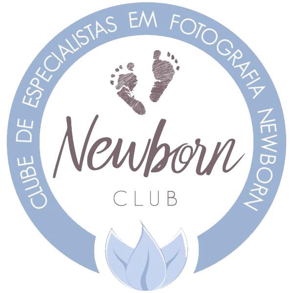 newborn Home