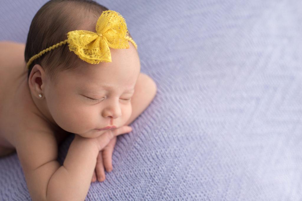 2017 05 04 JessikaCosta MariaEduarda Newborn 0051 S 1024x683 FOTOGRAFIA NEWBORN RECIFE