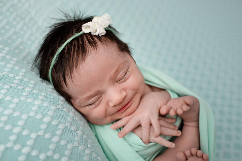 2017 10 09 LucianaMenezes Helena Newborn AndreaLeal 0181 S Editar 1024x683 FOTOGRAFIA NEWBORN RECIFE