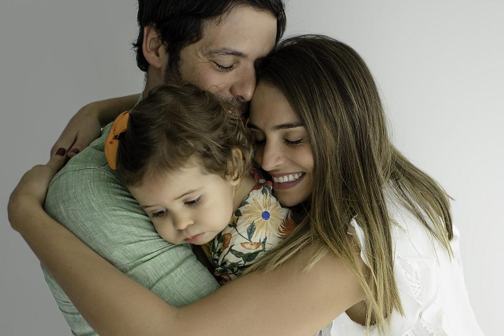 2017 09 15 Bruna Raphaela MariaCecilia MS AndreaLeal 0405 S 1024x683 FOTOGRAFIA DE FAMÍLIAS EM RECIFE