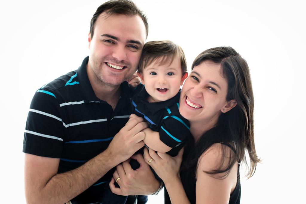 2018 06 20 CeciliaMartins Joaquim 10Meses AndreaLeal 0024 S Editar 1024x683 FOTOGRAFIA DE FAMÍLIAS EM RECIFE