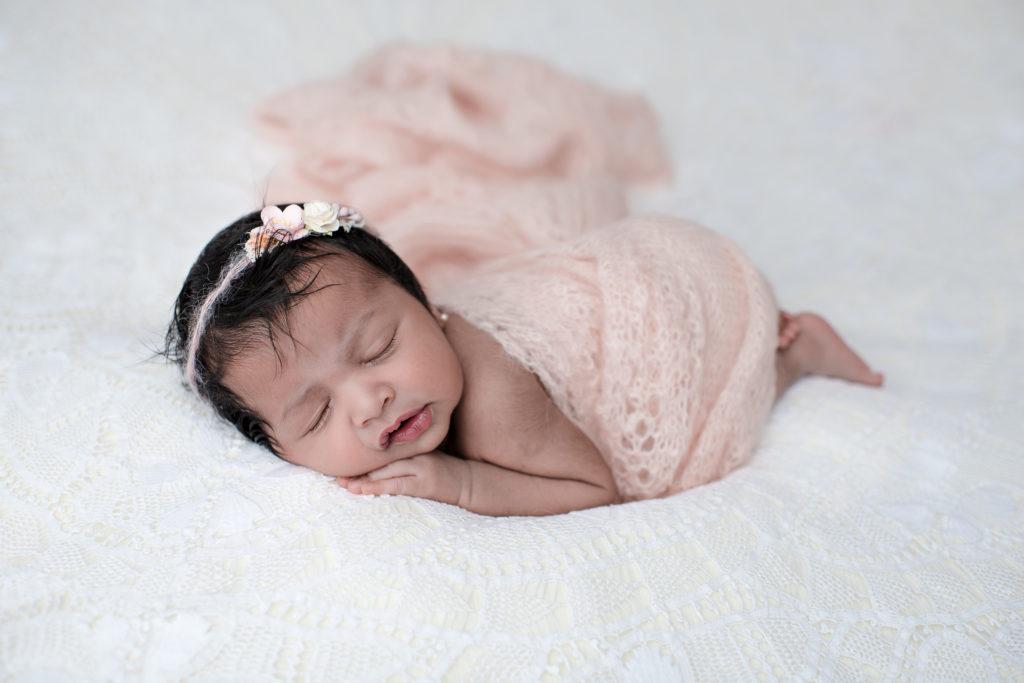 2017 12 15 NoemyRutty MariaJullia Newborn AndreaLeal 0201 S Editar 1024x683 FOTOGRAFIA NEWBORN RECIFE