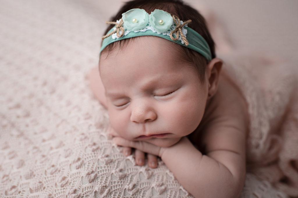 2017 12 20 MireleBarros Lilian Newborn AndreaLeal 0044 S 1024x683 FOTOGRAFIA NEWBORN RECIFE