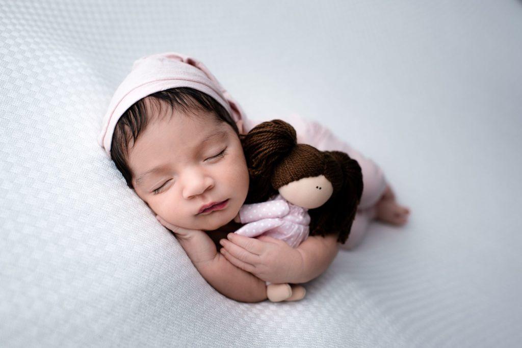 18 03 18 MarianaMendonca MariaEduarda Newborn AndreaLeal 0112 S 1024x683 FOTOGRAFIA NEWBORN RECIFE