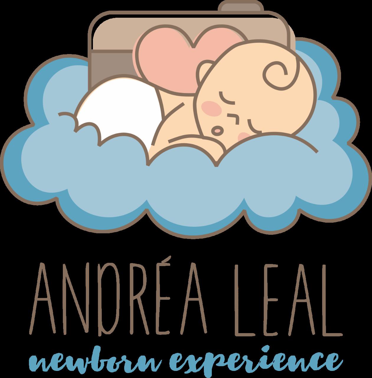 marca png 1 Newborn Experience