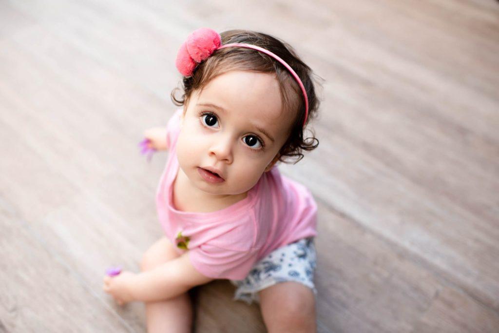 18 05 23 JessikaCosta MariaEduarda 12meses AndreaLeal 0297 S Editar 1024x683 FOTOGRAFIA DE ACOMPANHAMENTO INFANTIL EM RECIFE
