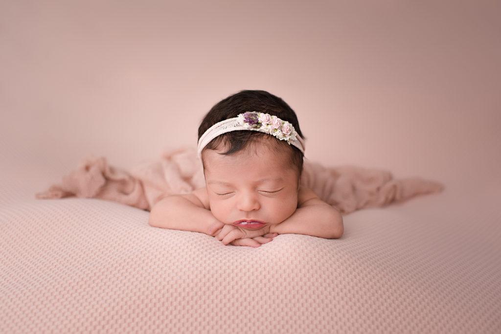 2018 05 28 MariaEduarda Stella Newborn AndreaLeal 0050 S Editar 1024x683 FOTOGRAFIA NEWBORN RECIFE