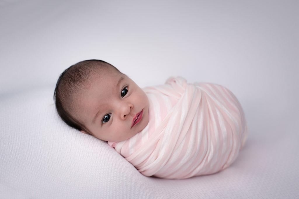 2018 06 27 FabianaPaulino Newborn Sara AndreaLeal 0160 S Editar 1024x683 FOTOGRAFIA NEWBORN RECIFE