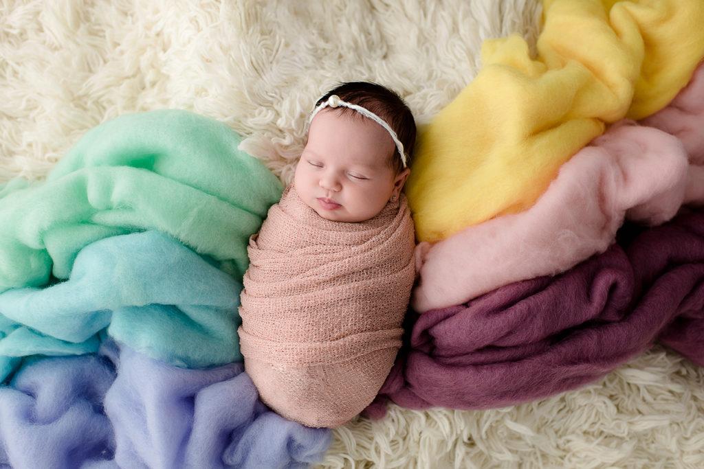 2018 09 14 MarianaLindoso Olivia Newborn AndreaLeal 0309 S 1024x683 FOTOGRAFIA NEWBORN RECIFE