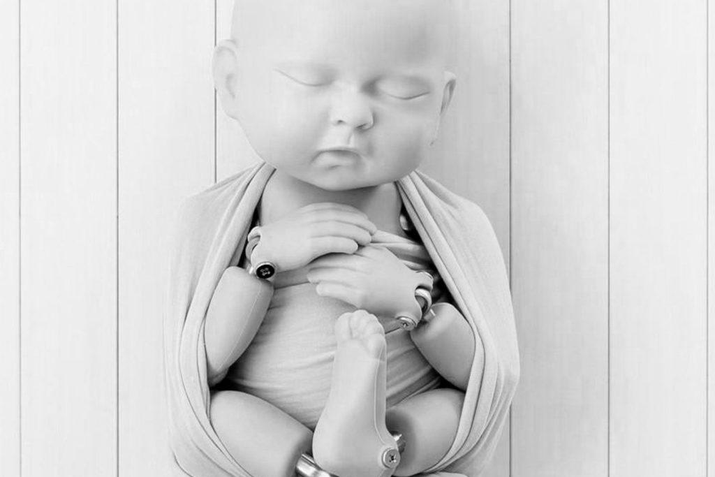 2PB 1024x683 Newborn Experience