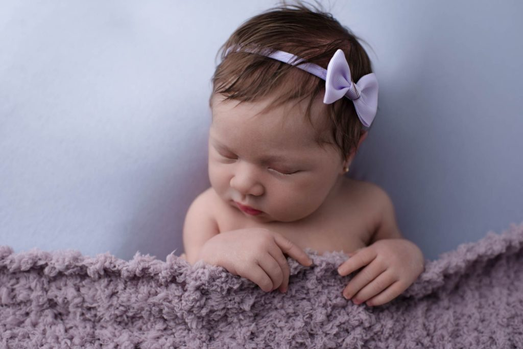2018 10 05 JoyceDomingos Luisa Newborn AndreaLeal 0125 S Editar 1024x683 FOTOGRAFIA NEWBORN RECIFE