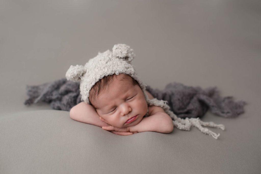 2018 10 25 AmandaCarvalho Abraao Newborn AndreaLeal 0171 S Editar 1024x683 FOTOGRAFIA NEWBORN RECIFE