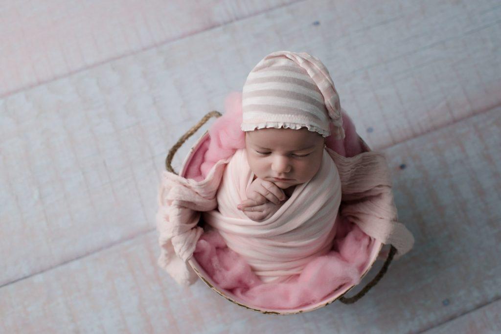 2018 11 10 FabiolaSantos Newborn Stella AndreaLeal 0112 S Editar 1024x683 FOTOGRAFIA NEWBORN RECIFE