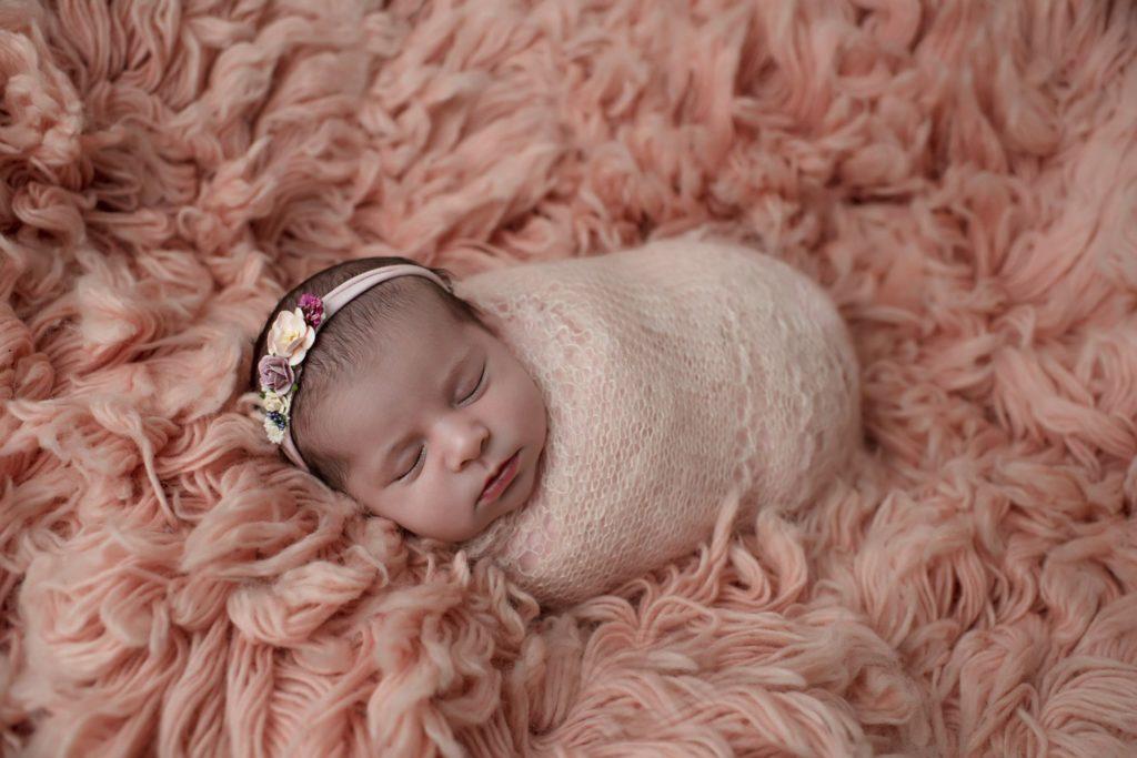 2018 11 20 MirelliAguiar Newborn Julia AndreaLeal 0111 S Editar 1024x683 FOTOGRAFIA NEWBORN RECIFE