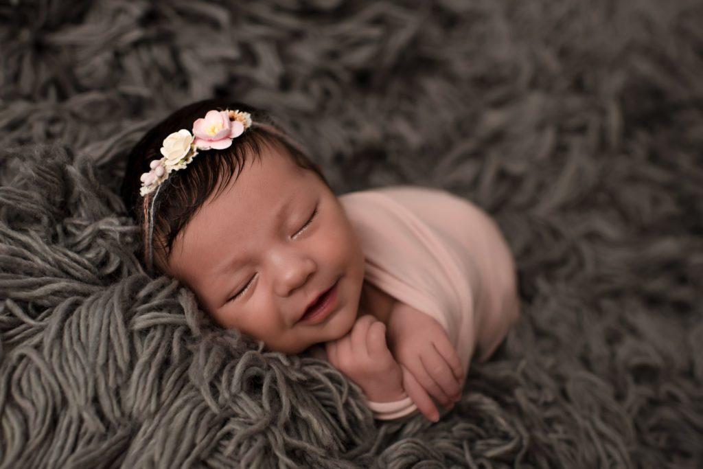 2019 06 14 SimoneSilveira Nicole Newborn AndreaLeal 0048 S Editar 1024x683 FOTOGRAFIA NEWBORN RECIFE