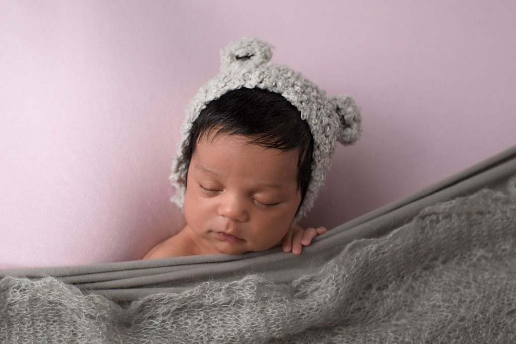 2019 08 12 JeanCavalcante Newborn Anne AndreaLeal 0097 S Editar 1024x683 FOTOGRAFIA NEWBORN RECIFE