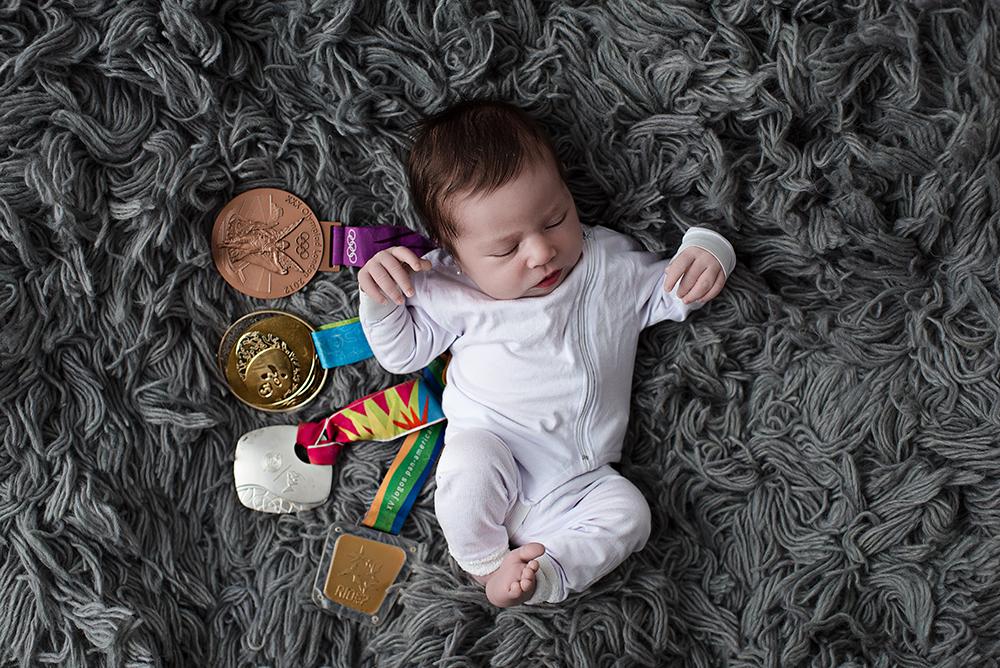 2019 12 27 YaneMarques Newborn Maya AndreaLeal 0054 S FOTOGRAFIA NEWBORN RECIFE