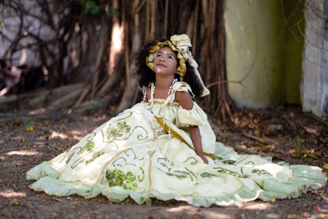 20 08 26 TCE 2020 AndreaLeal 0056 S Editar 640x427 Fotolivro Por uma Infância Sem Racismo