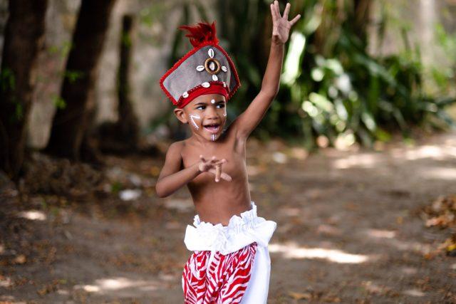 20 08 26 TCE 2020 AndreaLeal 0986 S Editar 640x427 Fotolivro Por uma Infância Sem Racismo