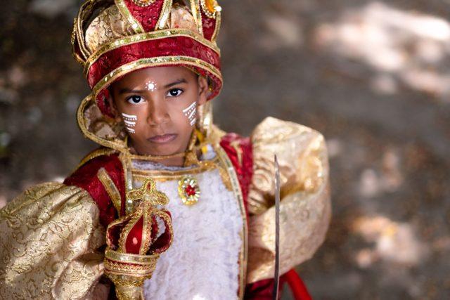 20 08 26 TCE 2020 AndreaLeal 1129 S Editar 640x427 Fotolivro Por uma Infância Sem Racismo