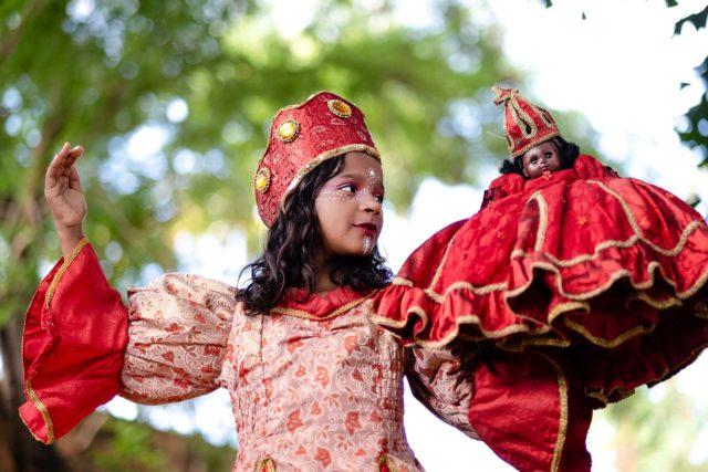 20 08 26 TCE 2020 AndreaLeal 1329 S Editar 640x427 Fotolivro Por uma Infância Sem Racismo