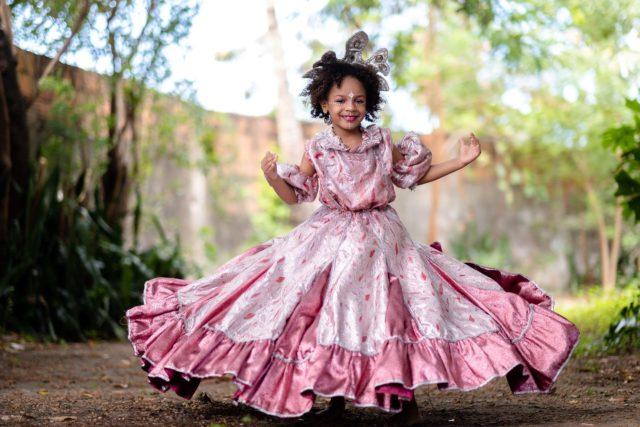 20 08 26 TCE 2020 AndreaLeal 1403 S Editar 640x427 Fotolivro Por uma Infância Sem Racismo
