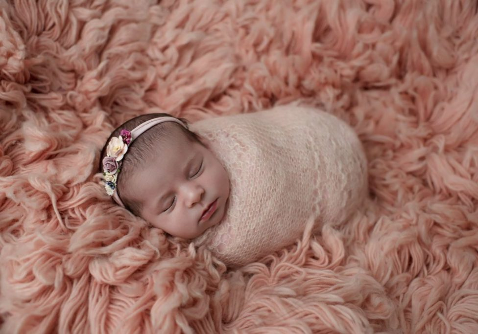 2018_11_20_MirelliAguiar_Newborn_Julia_AndreaLeal_0111_S-Editar