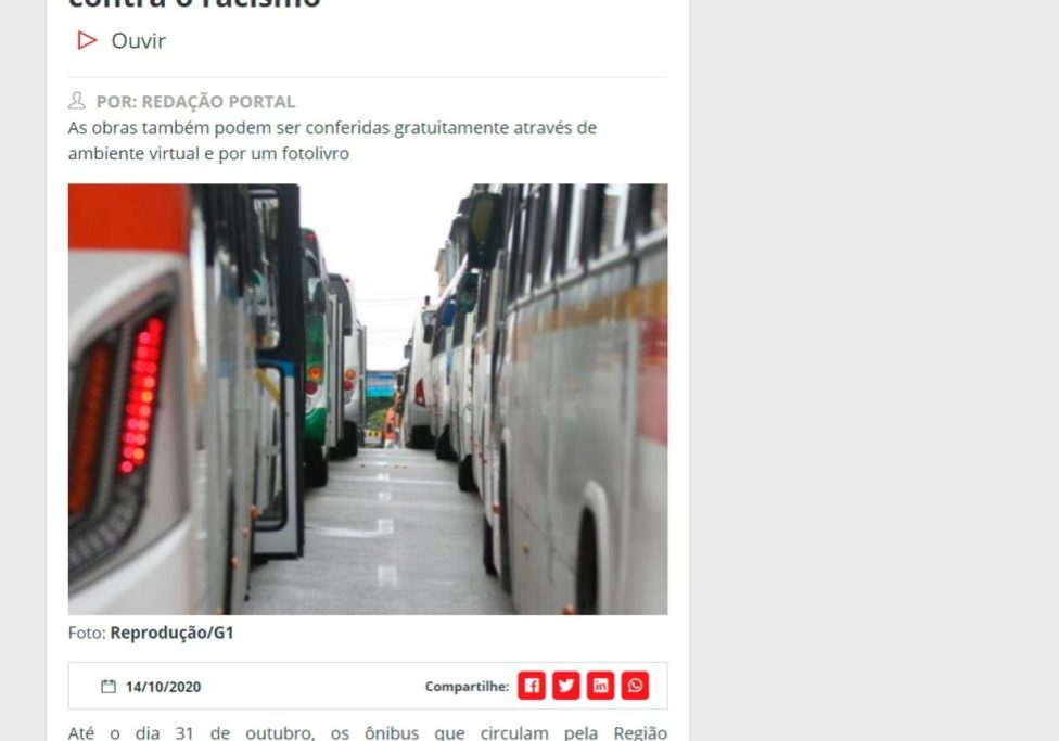 Bus-Andrea-Leal
