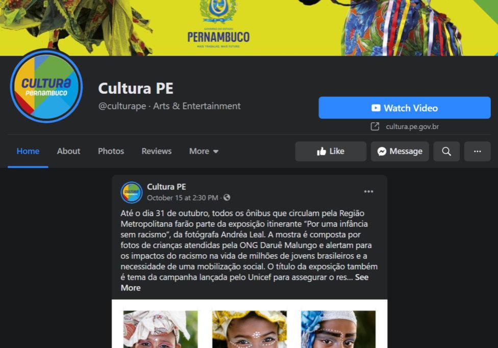 culturape